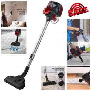 5-in-1-Handheld-Upright-Stick-Vac